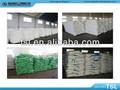 Descartáveis, eco- friendly, estocados recurso e detergente neutro tipo de detergente