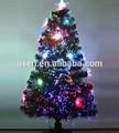 Fibre optique arbre de noël walmart.