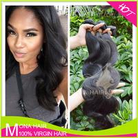 Wholesale Price Top Grade 7A Aliexpress Hair Peruvian Body Wave