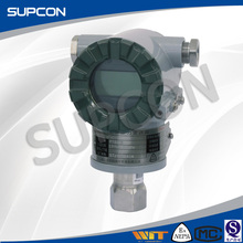 SUPCON SKH Absolute Pressure Transmitter (Direct Mount Type)