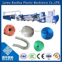 Customization plastic wire extrusion drawing machine