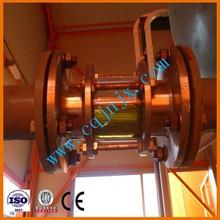 Used Engine/Car/Motor Oil Recycling/Regeneration Machine
