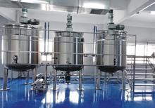 Viscous Fluid Application and Homogenizer Mixer Type tissue homogenizer