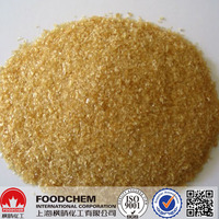 Edible Fish Gelatin Halal