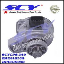 Crankshaft Position Sensor For 94 - 97 Mazda Miata MX-5 1.8L BPE8-18-230 BPE818230 PC218
