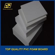 Celuka Lead free PVC sheet
