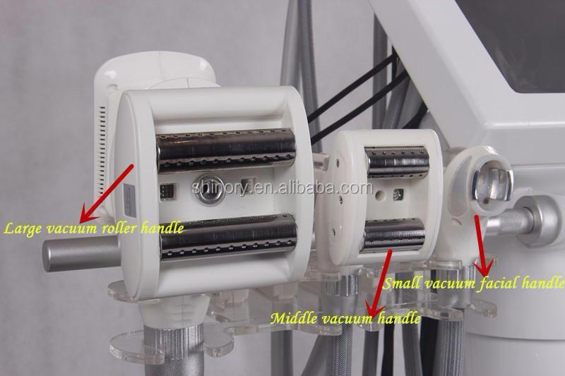 velashape machine price