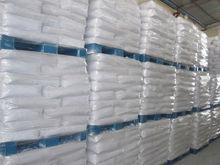 BEST rutile titanium dioxide TIO2 for ceramic, VOC, road line paints, paper