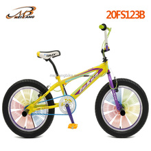 20 bmx bike and wholesale bicycle parts