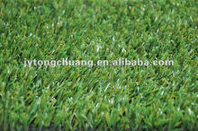 SGS CE UV test landscaping artificial grass turf for gardens putting flooring