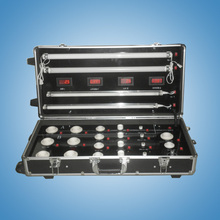 Cheap Aluminum new Led Demo Case,Led Demo Display Case,Led Test Demo Case new MI-9521 hot hot sales!