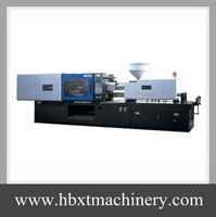 150T Sevro Precise Disposable Plastic Spoon/ Fork/Knife Injection Moulding Machine