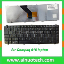 Original new laptop repairment keyboards for Dell Inspiron 15 15R N5010 M5010 RU keyboards Wholesale price