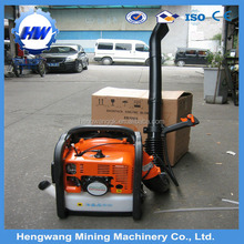 2014 New Backpack Cleaning Air Blower EB430 For Sale