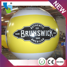 China Factory Wholesale Inflatable Pvc Cheap Hot Air Balloon Price