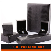 promote marketing popular usb charger cigarette packaging box