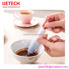 good quality promotional chocolate decorating pen