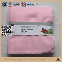 super soft kitty flannel fleece blanket for kids