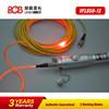 fiber optic laser source (BOB-VFL650-1S)