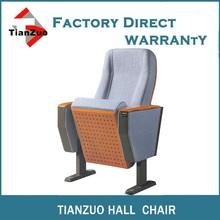 Folding Stadium Chairs With Armrest T-C22