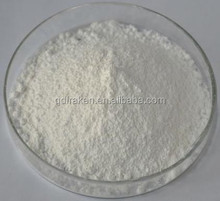 High Qaulity 99% USP L-Arginine alpha-Ketoglutarate