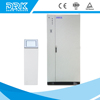 DC chrome electroplating machine in switching power supply
