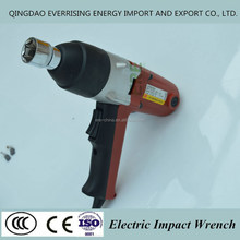 Widely Use Sale Hand Tools Power Tools Electric Impact Wrench