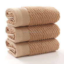 Brand anxin new yoga towel manufactur with high quality
