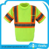 high visibility new design cheap cheap tape for shirt collar