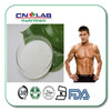 /product-gs/reliable-supplier-bulk-bcaa-2-1-1-60307060851.html