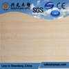 UV Panel 1220*2440 Faux Marble Sheet For Interior