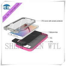 cover case for samsung galaxy trend plus s7580