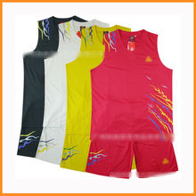 2013 basketball team uniforms high quality workmanship / jersey basketball design / sublimation basketball jersey