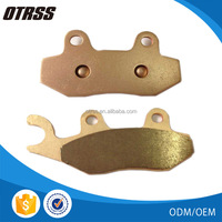 Chinese largest high performance zongshen atv parts OEM supplier