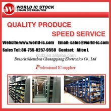 High quality IC ITEK 500 EXPOSURE LAMP: IRKT26-04 ISL22326WFR16Z-TK IC In Stock