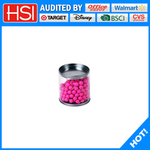 Wholesale Colored Ball Shaped push pins / round push pins