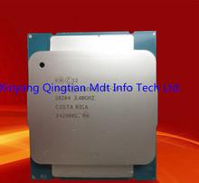 E5-2687WV3 3.1GHz 10-core 20threads 25MB 160W Processor