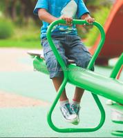 rubber tiles/safety tiles/gym tiles/kindergarten tiles/equipment tiles/outdoor rubber tiles