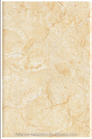 first grade quality glazed ceramic wall tile for bathroom and kitchen