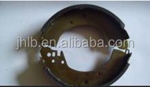 PASSIVE SHOE SET ASM-REAR BRAKE 24510213 OF N200 N300 FOR auto parts car part