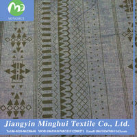 China cheap denim fabric prices for clothing