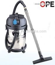 wet dry vacuum floor vacuum cleaner cleaning machine made in china