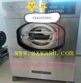 comercial máquina de lavar industrial xgq china n°1 capacidade e qualidade popular para hotel, loja de roupa na venda quente