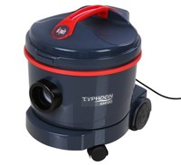 SM120 DRY VACUUM CLEANERS. hospitals hotel rooms workshops cinemas function halls shops offices