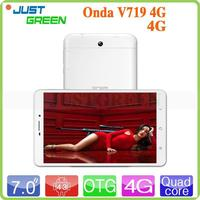 China tablet pc 6.95 inch Android 4.3 tablet pc tablet tablet pc for wholesales