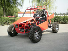 800cc dune buggy 4x4 for sale