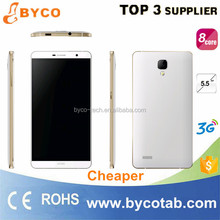 brand cell phones/android 1gb ram mobile/mtk6592 octa core mobile phone