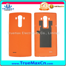 Alibaba Wholesale For LG G4 Back Cover Housing,For LG G4 Back Cover Replacement