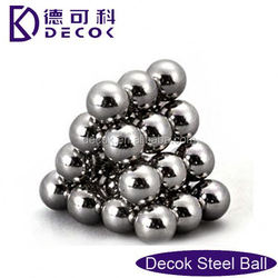 20mm-150mm high/middle/low chrome and quality cast carbon steel ball casting media ball for cement