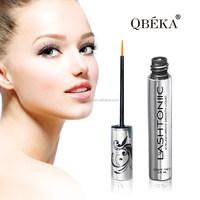 Factory price lashtoniic eyelash(eyebrow) enhancer reviews eye brow enhancing serum